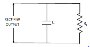 what is a filter circuit electronics post rh electronicspost com bass filter circuit diagram notch filter circuit diagram