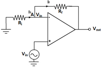 2 Watt Mini Audio  lifier Based Transistors also Diode Logic Circuits additionally Postimg 4183458 in addition Starter Motor furthermore Car Audio Capacitor. on dual amplifier wiring diagram