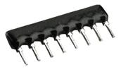 4s type resistor