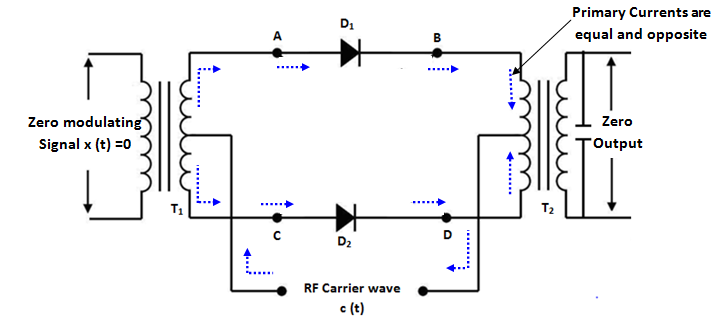 400w Atx Power Supply Schematic additionally Ratio Detector For Fm Demodulation moreover Am Mini Transmitter Module also Analysis Of Class C Am Modulator as well Watch. on am modulator circuit schematic