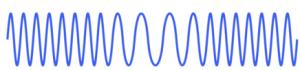 fm wave