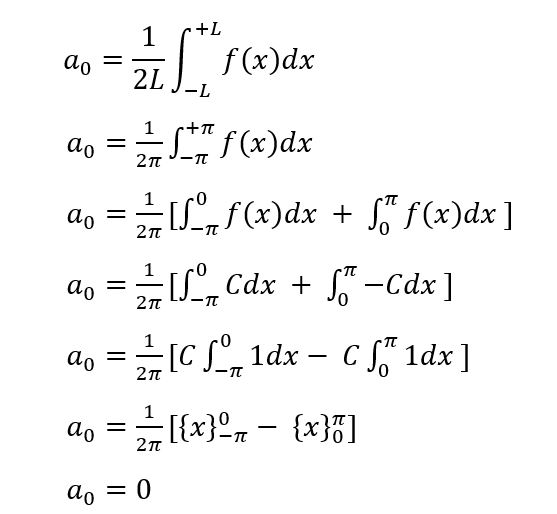 solve1