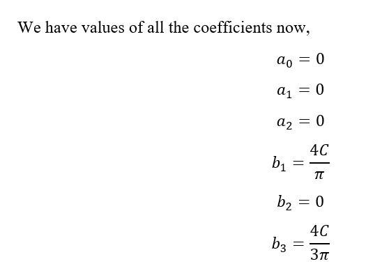 solve4