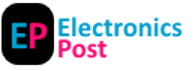 Electronics Post