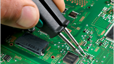 how to choose a pcb manufacturer