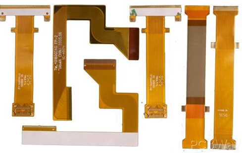 Best and Affordable PCB Prototype Service By PCBWay - Electronics Post