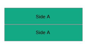 order panelization